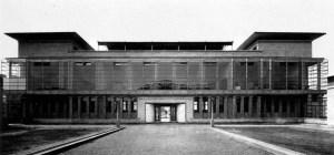 Design Luminy Walter-Gropius-Adolf-Meyer-Usine-Modèle-02-300x140 Deutscher Werkbund Histoire du design Références Textes  Deutscher Werkbund