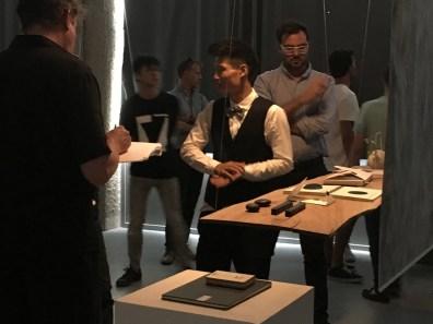 Design Luminy Wen-JiLiang-Dnsep-2017-16 Wen JiLiang - Dnsep 2017 Archives Diplômes Dnsep 2017  Wen JiLiang   Design Marseille Enseignement Luminy Master Licence DNAP+Design DNA+Design DNSEP+Design Beaux-arts