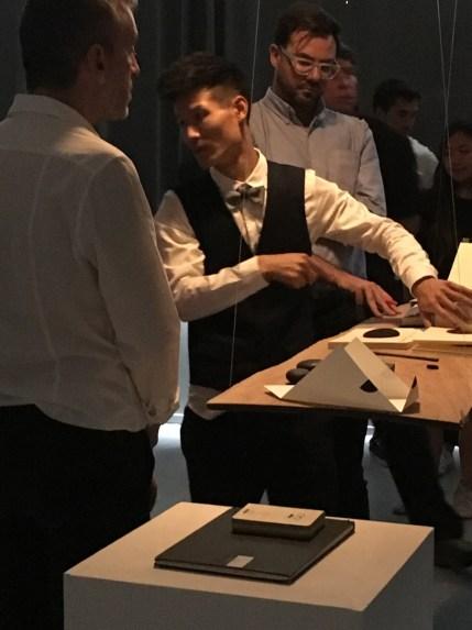 Design Luminy Wen-JiLiang-Dnsep-2017-23 Wen JiLiang - Dnsep 2017 Archives Diplômes Dnsep 2017  Wen JiLiang   Design Marseille Enseignement Luminy Master Licence DNAP+Design DNA+Design DNSEP+Design Beaux-arts