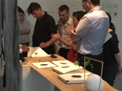 Design Luminy Wen-JiLiang-Dnsep-2017-28 Wen JiLiang - Dnsep 2017 Archives Diplômes Dnsep 2017  Wen JiLiang   Design Marseille Enseignement Luminy Master Licence DNAP+Design DNA+Design DNSEP+Design Beaux-arts