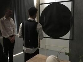Design Luminy Wen-JiLiang-Dnsep-2017-31 Wen JiLiang - Dnsep 2017 Archives Diplômes Dnsep 2017  Wen JiLiang