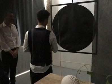 Design Luminy Wen-JiLiang-Dnsep-2017-32 Wen JiLiang - Dnsep 2017 Archives Diplômes Dnsep 2017  Wen JiLiang   Design Marseille Enseignement Luminy Master Licence DNAP+Design DNA+Design DNSEP+Design Beaux-arts
