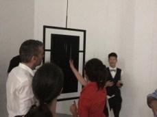 Design Luminy Wen-JiLiang-Dnsep-2017-38 Wen JiLiang - Dnsep 2017 Archives Diplômes Dnsep 2017  Wen JiLiang