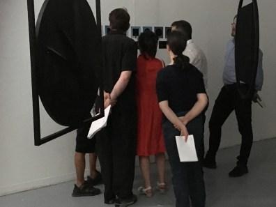 Design Luminy Wen-JiLiang-Dnsep-2017-40 Wen JiLiang - Dnsep 2017 Archives Diplômes Dnsep 2017  Wen JiLiang   Design Marseille Enseignement Luminy Master Licence DNAP+Design DNA+Design DNSEP+Design Beaux-arts