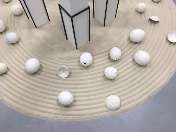 Design Luminy Wen-JiLiang-Dnsep-2017-46 Wen JiLiang - Dnsep 2017 Archives Diplômes Dnsep 2017  Wen JiLiang   Design Marseille Enseignement Luminy Master Licence DNAP+Design DNA+Design DNSEP+Design Beaux-arts