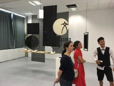 Design Luminy Wen-JiLiang-Dnsep-2017-49 Wen JiLiang - Dnsep 2017 Archives Diplômes Dnsep 2017  Wen JiLiang