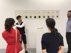 Design Luminy Wen-JiLiang-Dnsep-2017-50 Wen JiLiang - Dnsep 2017 Archives Diplômes Dnsep 2017  Wen JiLiang