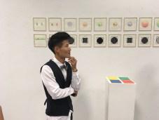 Design Luminy Wen-JiLiang-Dnsep-2017-51 Wen JiLiang - Dnsep 2017 Archives Diplômes Dnsep 2017  Wen JiLiang