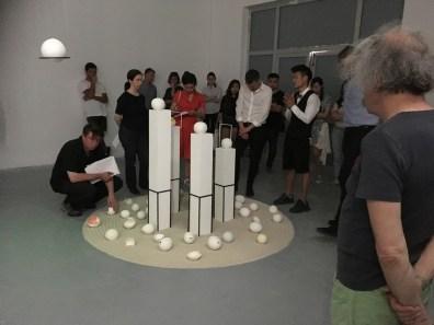 Design Luminy Wen-JiLiang-Dnsep-2017-7 Wen JiLiang - Dnsep 2017 Archives Diplômes Dnsep 2017  Wen JiLiang   Design Marseille Enseignement Luminy Master Licence DNAP+Design DNA+Design DNSEP+Design Beaux-arts