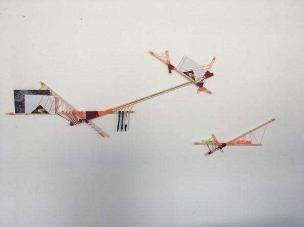 Design Luminy XiaoYu-Guo-Dnap-2017-10 XiaoYu Guo - Dnap 2017 Archives Diplômes Dnap 2017  XiaoYu Guo   Design Marseille Enseignement Luminy Master Licence DNAP+Design DNA+Design DNSEP+Design Beaux-arts