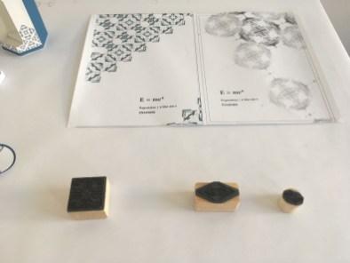 Design Luminy XiaoYu-Guo-Dnap-2017-19 XiaoYu Guo - Dnap 2017 Archives Diplômes Dnap 2017  XiaoYu Guo   Design Marseille Enseignement Luminy Master Licence DNAP+Design DNA+Design DNSEP+Design Beaux-arts