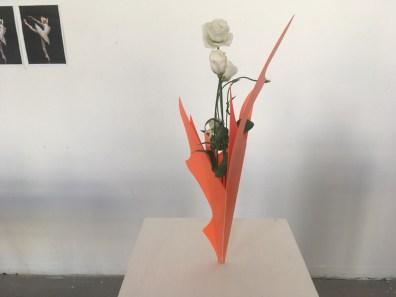 Design Luminy XiaoYu-Guo-Dnap-2017-26 XiaoYu Guo - Dnap 2017 Archives Diplômes Dnap 2017  XiaoYu Guo   Design Marseille Enseignement Luminy Master Licence DNAP+Design DNA+Design DNSEP+Design Beaux-arts