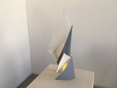 Design Luminy XiaoYu-Guo-Dnap-2017-27 XiaoYu Guo - Dnap 2017 Archives Diplômes Dnap 2017  XiaoYu Guo   Design Marseille Enseignement Luminy Master Licence DNAP+Design DNA+Design DNSEP+Design Beaux-arts
