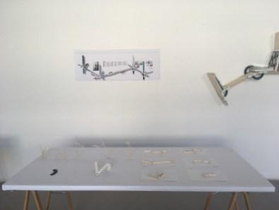 Design Luminy XiaoYu-Guo-Dnap-2017-3 XiaoYu Guo - Dnap 2017 Archives Diplômes Dnap 2017  XiaoYu Guo   Design Marseille Enseignement Luminy Master Licence DNAP+Design DNA+Design DNSEP+Design Beaux-arts