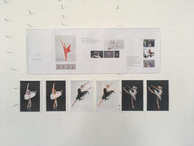 Design Luminy XiaoYu-Guo-Dnap-2017-31 XiaoYu Guo - Dnap 2017 Archives Diplômes Dnap 2017  XiaoYu Guo   Design Marseille Enseignement Luminy Master Licence DNAP+Design DNA+Design DNSEP+Design Beaux-arts