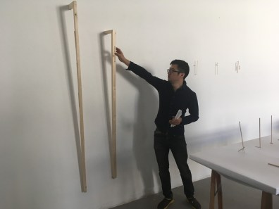 Design Luminy XiaoYu-Guo-Dnap-2017-35 XiaoYu Guo - Dnap 2017 Archives Diplômes Dnap 2017  XiaoYu Guo   Design Marseille Enseignement Luminy Master Licence DNAP+Design DNA+Design DNSEP+Design Beaux-arts