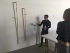 Design Luminy XiaoYu-Guo-Dnap-2017-36 XiaoYu Guo - Dnap 2017 Archives Diplômes Dnap 2017  XiaoYu Guo