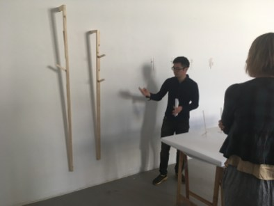 Design Luminy XiaoYu-Guo-Dnap-2017-36 XiaoYu Guo - Dnap 2017 Archives Diplômes Dnap 2017  XiaoYu Guo   Design Marseille Enseignement Luminy Master Licence DNAP+Design DNA+Design DNSEP+Design Beaux-arts