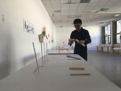 Design Luminy XiaoYu-Guo-Dnap-2017-37 XiaoYu Guo - Dnap 2017 Archives Diplômes Dnap 2017  XiaoYu Guo   Design Marseille Enseignement Luminy Master Licence DNAP+Design DNA+Design DNSEP+Design Beaux-arts