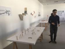Design Luminy XiaoYu-Guo-Dnap-2017-41 XiaoYu Guo - Dnap 2017 Archives Diplômes Dnap 2017  XiaoYu Guo