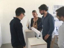 Design Luminy XiaoYu-Guo-Dnap-2017-47 XiaoYu Guo - Dnap 2017 Archives Diplômes Dnap 2017  XiaoYu Guo