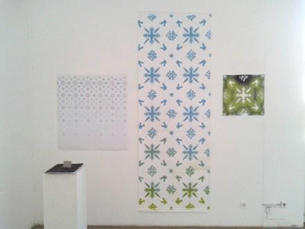 Design Luminy Agathe-Le-Cornec-Dnap-2016-18 Agathe Le Cornec - Dnap 2016 Archives Diplômes Dnap 2016  Agathe Le Cornec