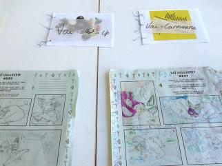 Design Luminy Agathe-Le-Cornec-Dnap-2016-27 Agathe Le Cornec - Dnap 2016 Archives Diplômes Dnap 2016  Agathe Le Cornec