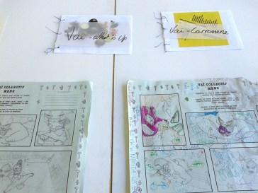 Design Luminy Agathe-Le-Cornec-Dnap-2016-27 Agathe Le Cornec - Dnap 2016 Archives Diplômes Dnap 2016  Agathe Le Cornec   Design Marseille Enseignement Luminy Master Licence DNAP+Design DNA+Design DNSEP+Design Beaux-arts
