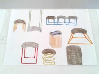 Design Luminy Agathe-Le-Cornec-Dnap-2016-30 Agathe Le Cornec - Dnap 2016 Archives Diplômes Dnap 2016  Agathe Le Cornec   Design Marseille Enseignement Luminy Master Licence DNAP+Design DNA+Design DNSEP+Design Beaux-arts