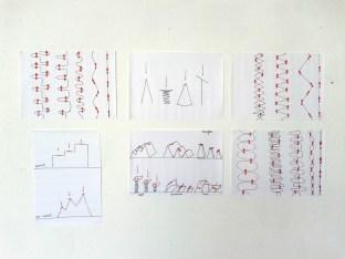Design Luminy Agathe-Le-Cornec-Dnap-2016-33 Agathe Le Cornec - Dnap 2016 Archives Diplômes Dnap 2016  Agathe Le Cornec   Design Marseille Enseignement Luminy Master Licence DNAP+Design DNA+Design DNSEP+Design Beaux-arts