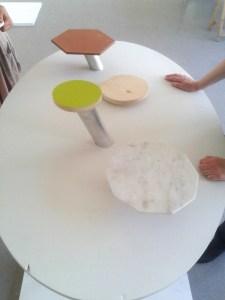 Design Luminy Agathe-Le-Cornec-Dnap-2016-49 Agathe Le Cornec Dnap 2016 49