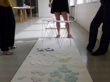 Design Luminy Alicia-Locks-Dnap-2016-15 Alicia Locks - Dnap 2016 Archives Diplômes Dnap 2016  Alicia Locks   Design Marseille Enseignement Luminy Master Licence DNAP+Design DNA+Design DNSEP+Design Beaux-arts