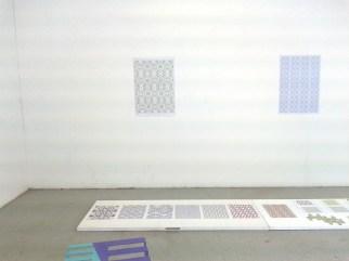 Design Luminy Alicia-Locks-Dnap-2016-5 Alicia Locks - Dnap 2016 Archives Diplômes Dnap 2016  Alicia Locks   Design Marseille Enseignement Luminy Master Licence DNAP+Design DNA+Design DNSEP+Design Beaux-arts