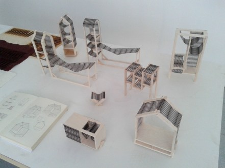Design Luminy Amandine-Gaubert-Dnap-2016-11 Amandine Gaubert - Dnap 2016 Archives Diplômes Dnap 2016  Amandine Gaubert   Design Marseille Enseignement Luminy Master Licence DNAP+Design DNA+Design DNSEP+Design Beaux-arts