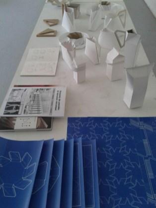 Design Luminy Amandine-Gaubert-Dnap-2016-2 Amandine Gaubert - Dnap 2016 Archives Diplômes Dnap 2016  Amandine Gaubert   Design Marseille Enseignement Luminy Master Licence DNAP+Design DNA+Design DNSEP+Design Beaux-arts