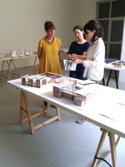 Design Luminy Amandine-Gaubert-Dnap-2016-21 Amandine Gaubert - Dnap 2016 Archives Diplômes Dnap 2016  Amandine Gaubert