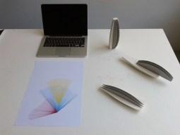 Design Luminy Amandine-Gaubert-Dnap-2016-23 Amandine Gaubert - Dnap 2016 Archives Diplômes Dnap 2016  Amandine Gaubert