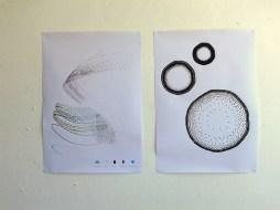 Design Luminy Amandine-Gaubert-Dnap-2016-24 Amandine Gaubert - Dnap 2016 Archives Diplômes Dnap 2016  Amandine Gaubert