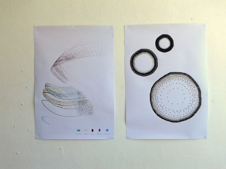 Design Luminy Amandine-Gaubert-Dnap-2016-24 Amandine Gaubert - Dnap 2016 Archives Diplômes Dnap 2016  Amandine Gaubert   Design Marseille Enseignement Luminy Master Licence DNAP+Design DNA+Design DNSEP+Design Beaux-arts