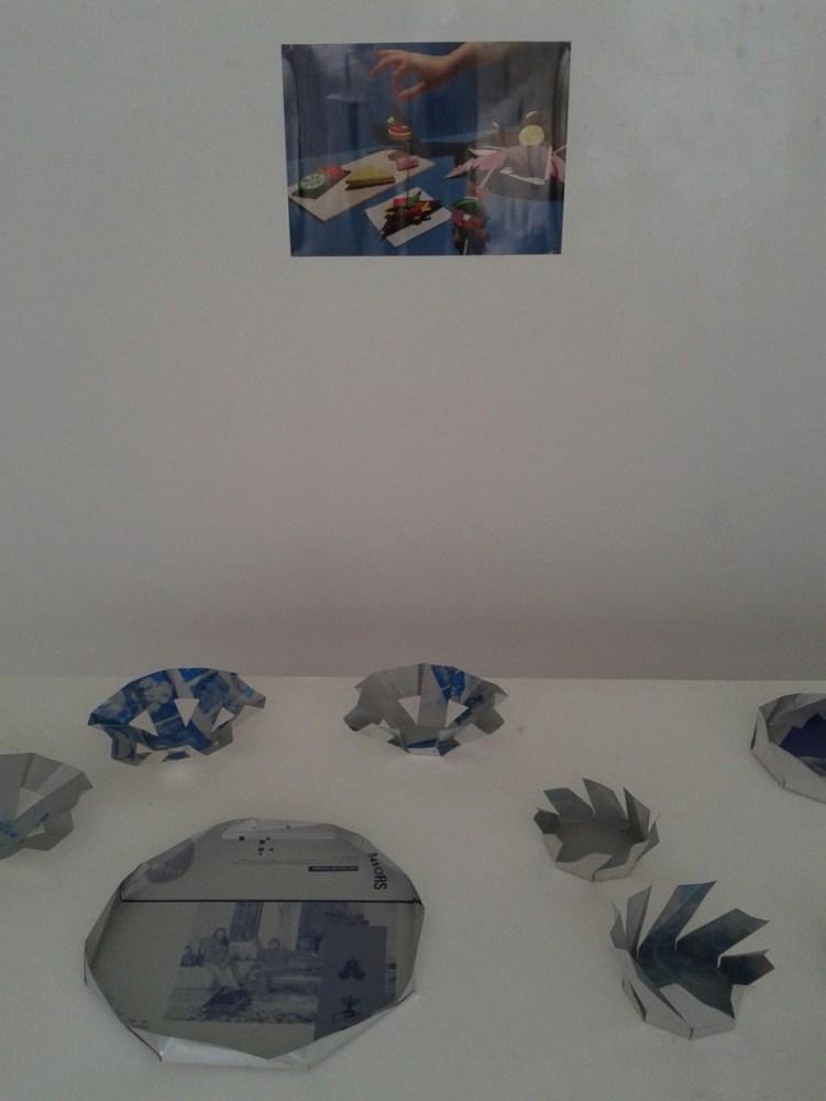 Design Luminy Amandine-Gaubert-Dnap-2016-7 Amandine Gaubert - Dnap 2016 Archives Diplômes Dnap 2016  Amandine Gaubert   Design Marseille Enseignement Luminy Master Licence DNAP+Design DNA+Design DNSEP+Design Beaux-arts