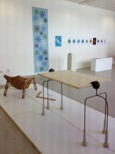 Design Luminy Anaïs-Marrades-Dnap-2016-11 Anaïs Marrades - Dnap 2016 Archives Diplômes Dnap 2016  Anaïs Marrades   Design Marseille Enseignement Luminy Master Licence DNAP+Design DNA+Design DNSEP+Design Beaux-arts