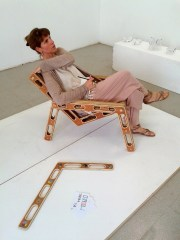 Design Luminy Anaïs-Marrades-Dnap-2016-24 Anaïs Marrades - Dnap 2016 Archives Diplômes Dnap 2016  Anaïs Marrades   Design Marseille Enseignement Luminy Master Licence DNAP+Design DNA+Design DNSEP+Design Beaux-arts