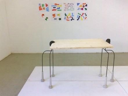 Design Luminy Anaïs-Marrades-Dnap-2016-3 Anaïs Marrades - Dnap 2016 Archives Diplômes Dnap 2016  Anaïs Marrades   Design Marseille Enseignement Luminy Master Licence DNAP+Design DNA+Design DNSEP+Design Beaux-arts