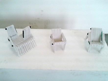 Design Luminy Anaïs-Marrades-Dnap-2016-34 Anaïs Marrades - Dnap 2016 Archives Diplômes Dnap 2016  Anaïs Marrades   Design Marseille Enseignement Luminy Master Licence DNAP+Design DNA+Design DNSEP+Design Beaux-arts