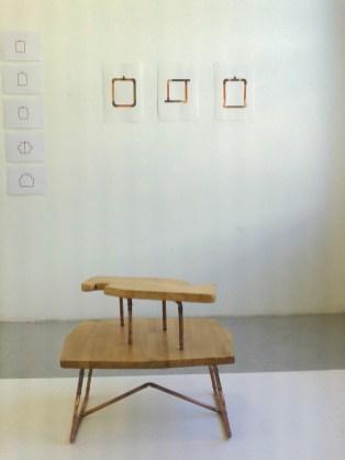 Design Luminy Anaïs-Marrades-Dnap-2016-6 Anaïs Marrades - Dnap 2016 Archives Diplômes Dnap 2016  Anaïs Marrades   Design Marseille Enseignement Luminy Master Licence DNAP+Design DNA+Design DNSEP+Design Beaux-arts