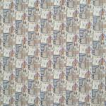 Design Luminy Aubin-Faraldo-Dnap-15 Aubin Faraldo - Dnap 2016 Archives Diplômes Dnap 2016  Aubin Faraldo   Design Marseille Enseignement Luminy Master Licence DNAP+Design DNA+Design DNSEP+Design Beaux-arts
