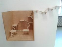 Design Luminy Aubin-Faraldo-Dnap-3 Aubin Faraldo - Dnap 2016 Archives Diplômes Dnap 2016  Aubin Faraldo