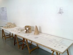 Design Luminy Aubin-Faraldo-Dnap-5 Aubin Faraldo - Dnap 2016 Archives Diplômes Dnap 2016  Aubin Faraldo