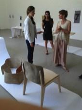 Design Luminy Axèle-Evans-Trébuchet-Dnap-14 Axèle Evans-Trébuchet - Dnap 2016 Archives Diplômes Dnap 2016  Axèle Evans-Trébuchet