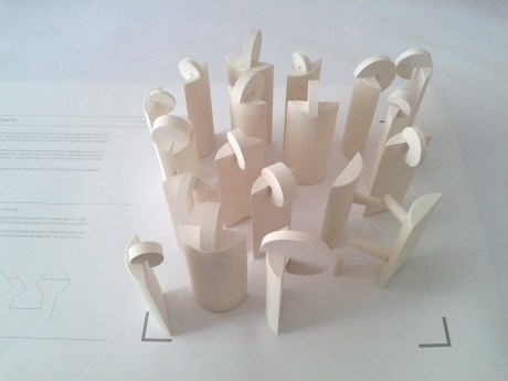 Design Luminy Axèle-Evans-Trébuchet-Dnap-16 Axèle Evans-Trébuchet - Dnap 2016 Archives Diplômes Dnap 2016  Axèle Evans-Trébuchet
